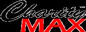 Charity Max Logo
